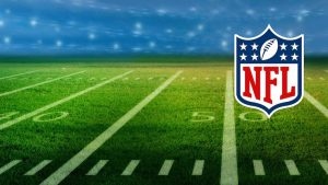 Line Shopping NFL Odds