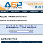 Buying Sports Picks Makes Sense