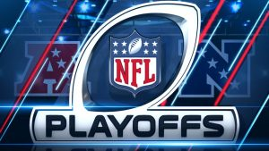 Numbers to Watch During the NFL Playoffs
